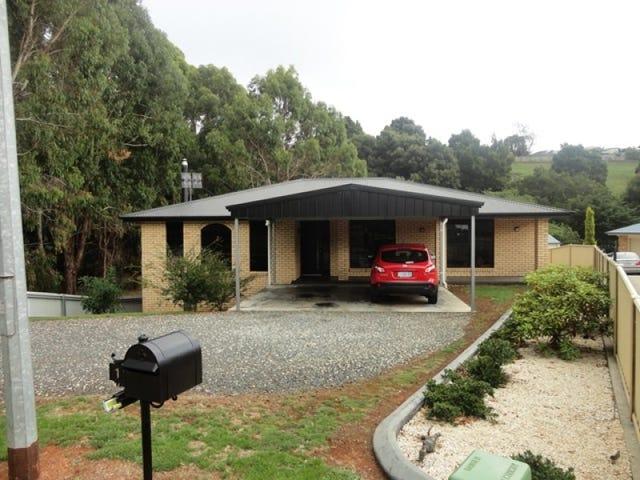 11 Dowling Drive, Downlands, Tas 7320