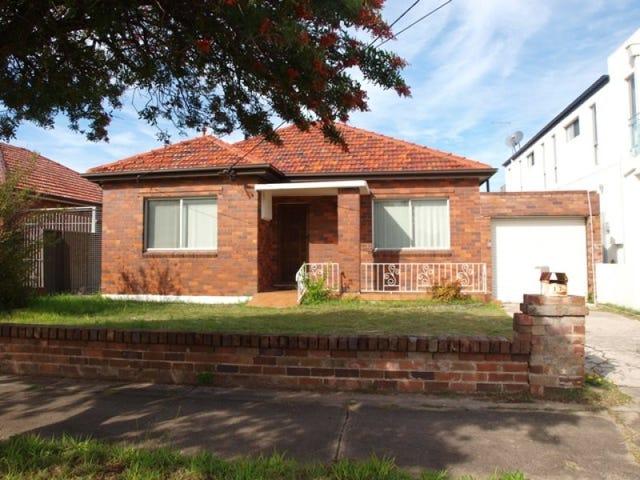 17 Owen Avenue, Kyeemagh, NSW 2216