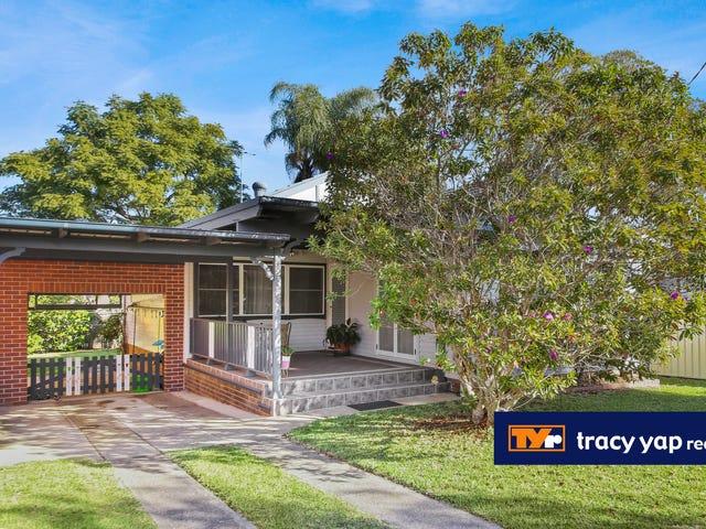 60 Antoine Street, Rydalmere, NSW 2116