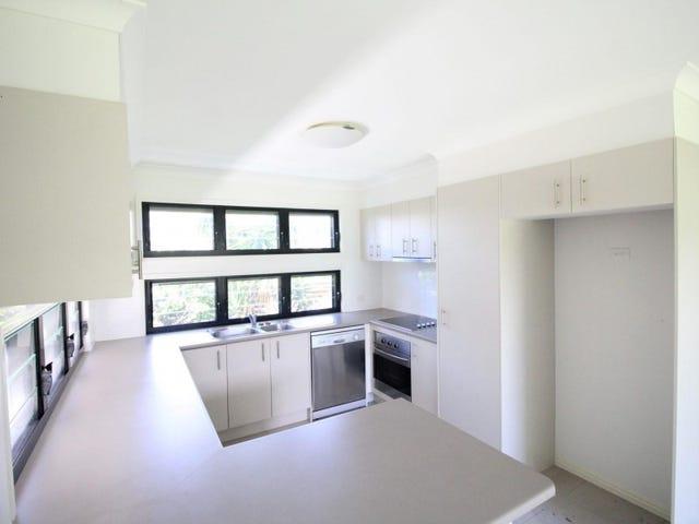 Real Estate & Property For Rent in Sunshine Coast, Hinterland ...