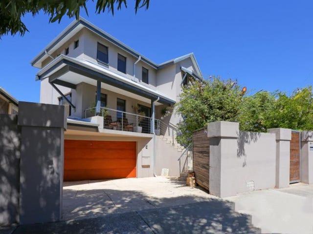 30a Daly Street, South Fremantle, WA 6162
