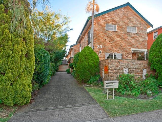 3/33 Rosa Street, Oatley, NSW 2223