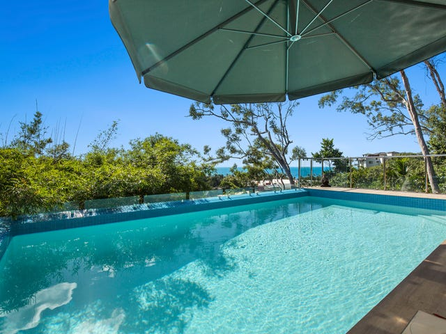 33 Stonehaven Court, Airlie Beach, Qld 4802