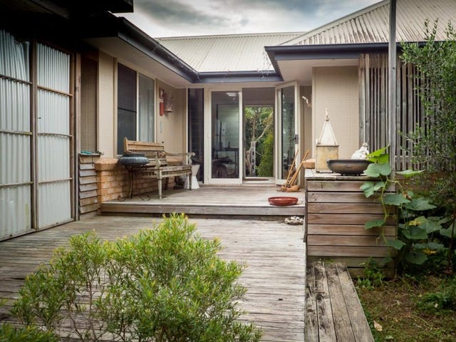 28 Excelsior Circuit, Brunswick Heads, NSW 2483