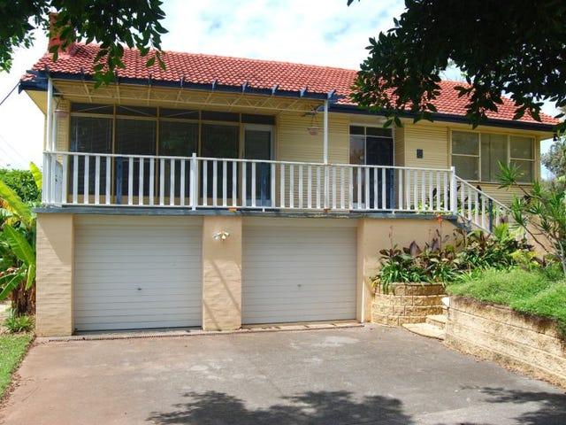 28 Swift Street, Port Macquarie, NSW 2444