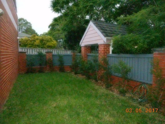 1/38 Bates Street, Homebush, NSW 2140
