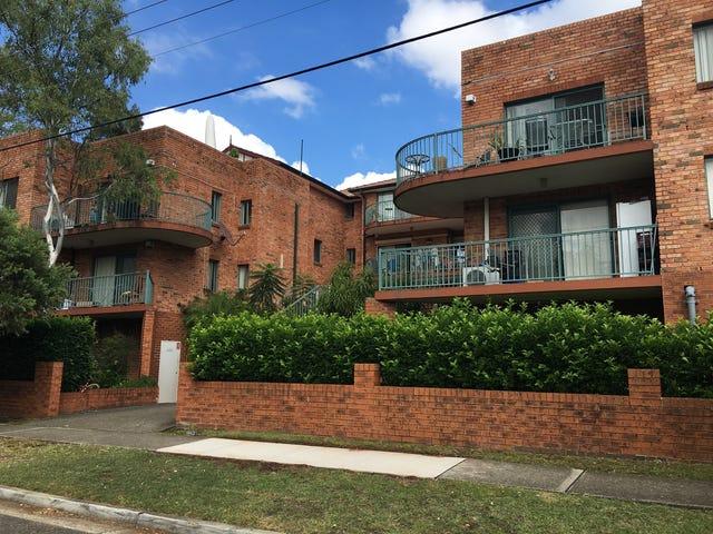 6/36 Birmingham Street, Merrylands, NSW 2160