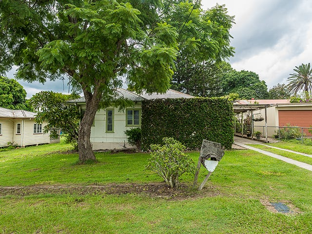 51 Clematis Street, Gympie, Qld 4570