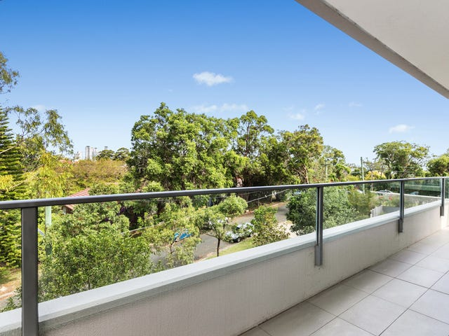 B308/3-11 Burleigh Street, Lindfield, NSW 2070