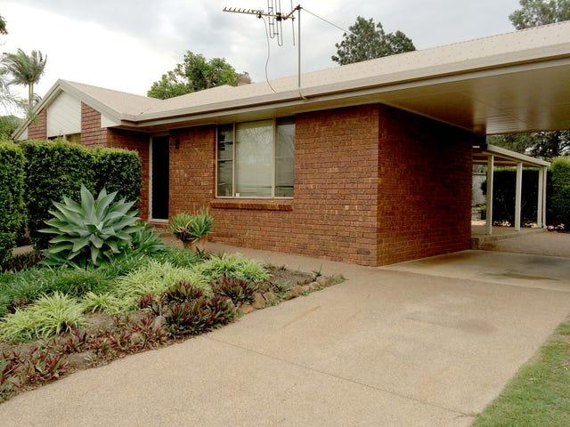 4 Westview Terrace, Avoca, Qld 4670