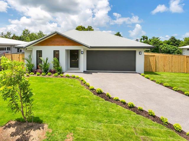 38 Whipbird Drive, Smithfield, Qld 4878