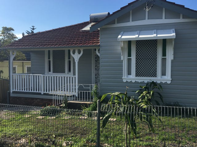 32 Horne Place, Port Kembla, NSW 2505