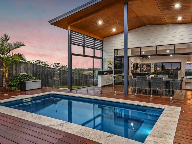10 Horizons Parkway, Port Macquarie, NSW 2444