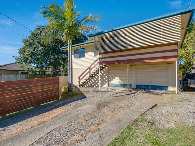 12 Christine Court, Cleveland, Qld 4163