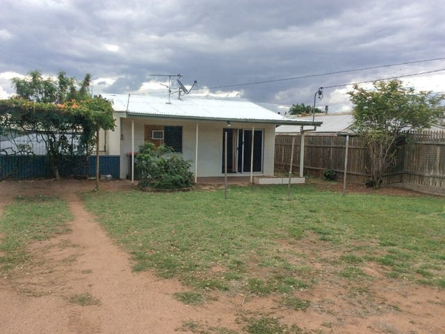 99 Trainor Street, Mount Isa, Qld 4825