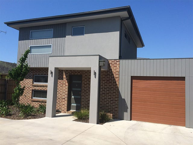 18 Balanada Close, Alfredton, Vic 3350
