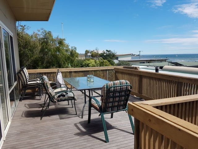 485 Hood Road, Indented Head, Vic 3223