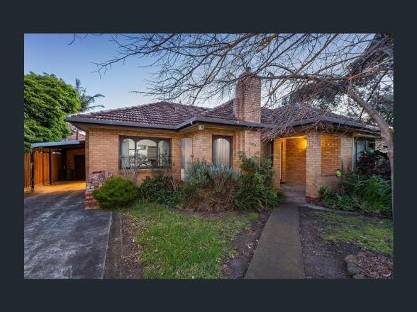 241 Francis Street, Yarraville, Vic 3013
