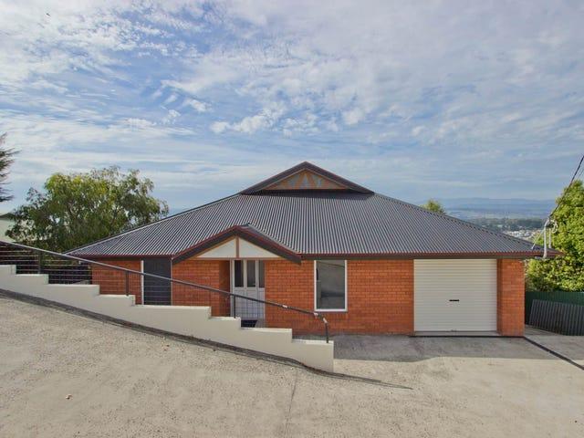 27 Nichols Street, Kings Meadows, Tas 7249