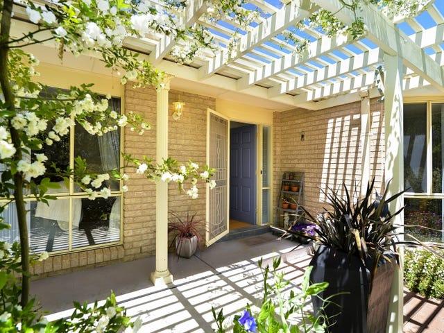 22 Lavis Road, Bowral, NSW 2576