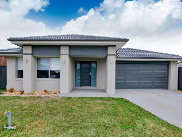 6 Whistling Duck Drive, Lara, Vic 3212