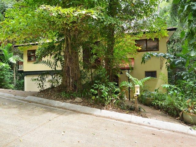 6 Jagera Close, Kamerunga, Qld 4870