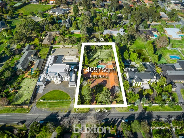 128-130 Serpells Road, Templestowe, Vic 3106