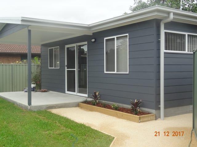 98a Gallipoli Avenue, Umina Beach, NSW 2257