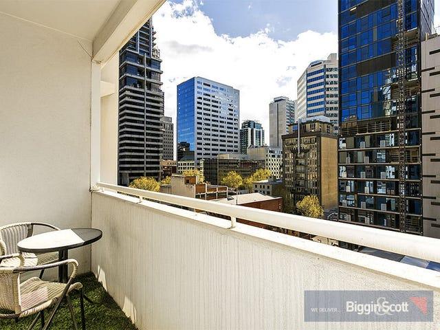 808/318 Little Lonsdale Street, Melbourne, Vic 3000