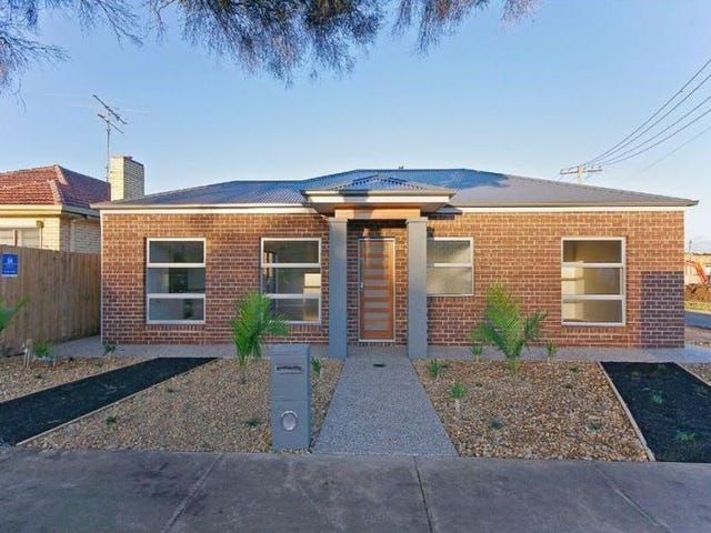 56 Anakie Road, Bell Park, Vic 3215
