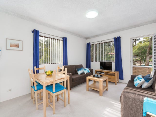 3/3-5 Curtis Road, Caringbah South, NSW 2229