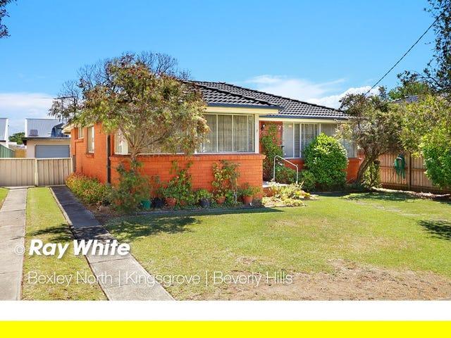 7 Shackel Avenue, Kingsgrove, NSW 2208