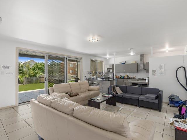 52 Bromley Street, Kangaroo Point, Qld 4169