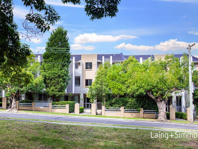 1/28-32 Pennant Hills Road, North Parramatta, NSW 2151