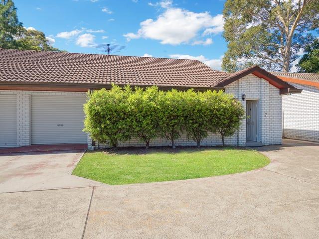 7 /136 Adelaide Street, St Marys, NSW 2760