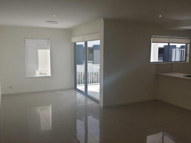 210 23 Robinson Place, Kelvin Grove, Qld 4059