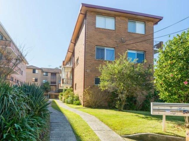 5/11 Edgeworth David Avenue, Hornsby, NSW 2077