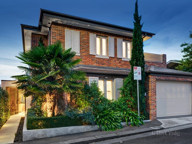 2 Portland Street, Richmond, Vic 3121