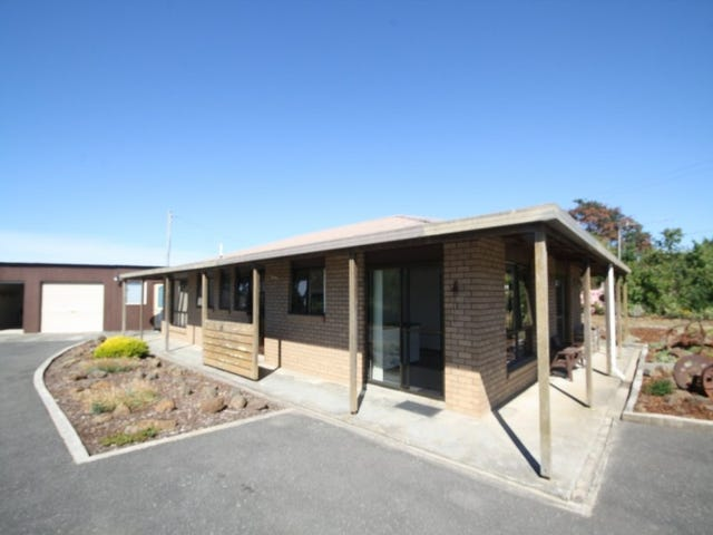 155 Oldina Road, Wynyard, Tas 7325