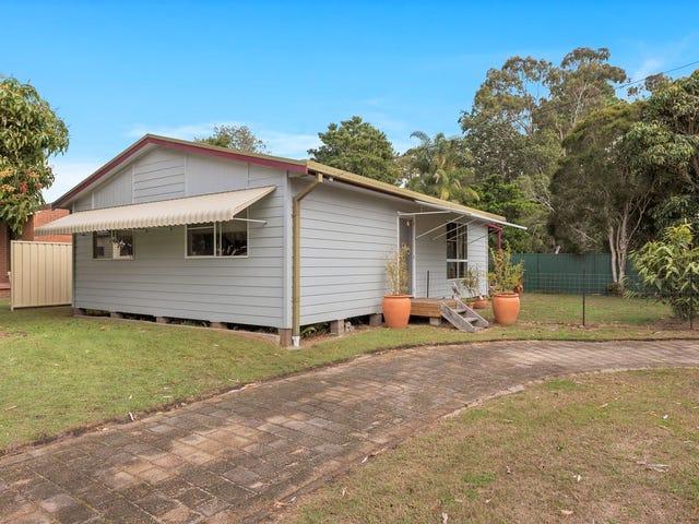 18 Elizabeth Drive, Urunga, NSW 2455