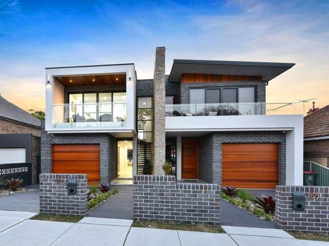 67 Fairview St, Arncliffe, NSW 2205