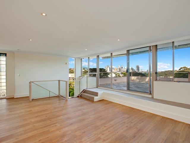 5/24 Woolcott Street, Waverton, NSW 2060