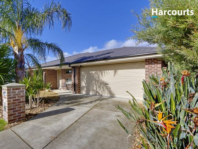 8 Cathy Clifford Court, Hastings, Vic 3915