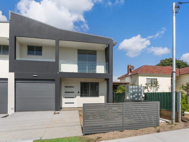 4/22 Bouvardia Street, Punchbowl, NSW 2196