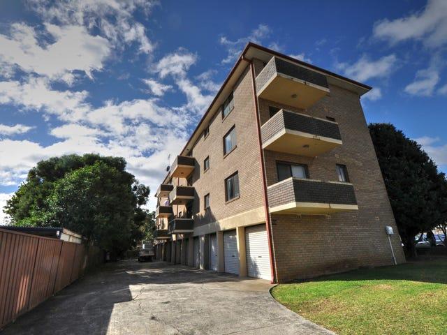 7/26 Chamberlain Street, Campbelltown, NSW 2560