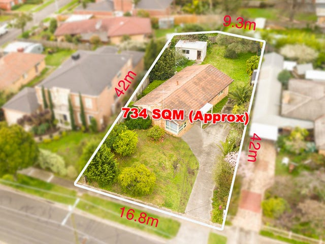 10 Kauri Grove, Glen Waverley, Vic 3150