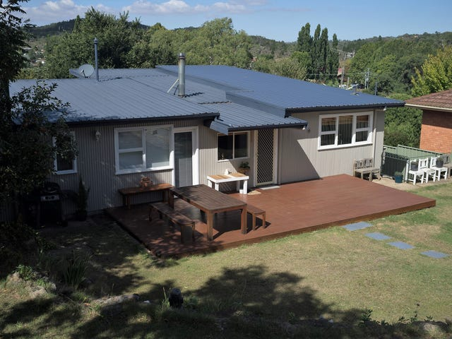 104 Massie Street, Cooma, NSW 2630