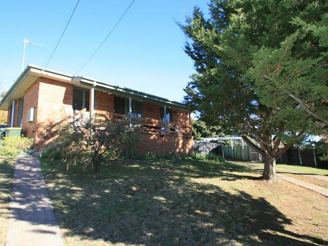 5 Lewana Place, Orange, NSW 2800