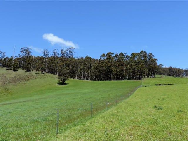 1840 Woodsdale Road, Woodsdale, Tas 7120