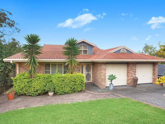 22 Charlotte Close, Terrigal, NSW 2260